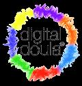 Digital Doula® 2.0